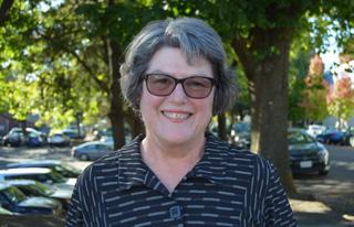 Jeanne Atkins